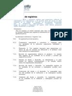 6 Guia Registros de Calidad 2014