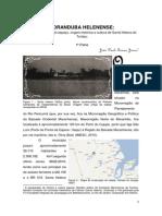 _PORANDUBA _HELENENSE.pdf
