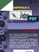 Produccion i Capitulo 2