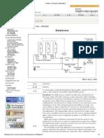 CHERIC _ 연구정보 _ 화학공정DB.pdf