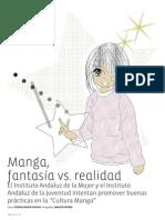 Manga_-_fantasía_vs_realidad