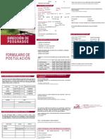 Formulario Admisiones Maestrias-2
