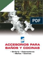 03AccesoriosParaBanosYCocinas