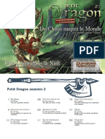 Petit_Dragon_02.pdf