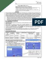 P1-Gestion de Permisos_Windows