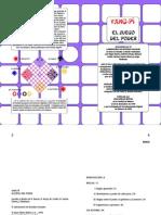 EL Juego de Yang Pi.pdf