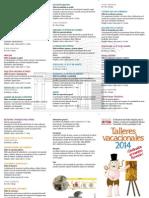 Vacacionales 2014 Homenaje a Reverón en la G AN.pdf
