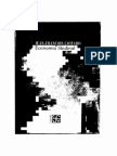 32335564 Economia Libidinal Jean Francois Lyotard