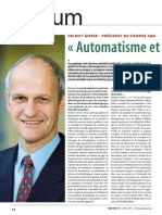 Forum_Automatismes.pdf