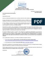 DNECTI-NA-063-2014 - Directores de CE e in Sobre Uso de Licencias de Microsoft