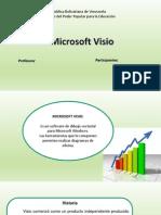 Microsoft Vicio.pptx