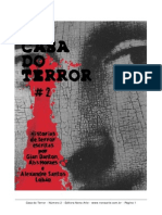 9a Arte - A Casa Do Terror 2