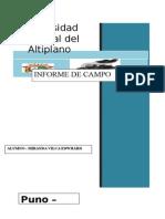 INFORME CANCHARANI.doc