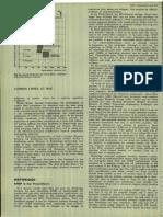 1970 - 0648