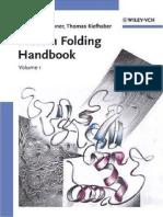 Protein Folding Handbook.pdf