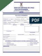 Informe 2 Tópicos 3 (Patricio Soto v.)