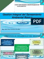 10. Gestion Integral Del Saba