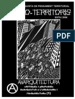 Anarco-territorios.pdf