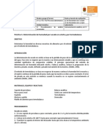 Determinación de humedad por secado en estufa y por termobalanza.pdf