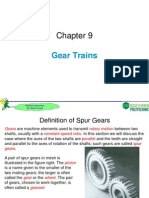 Gear+Trains