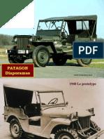 La-jeep.pps