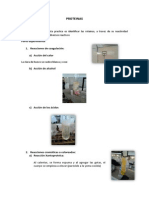 Práctica Nº14_Proteinas