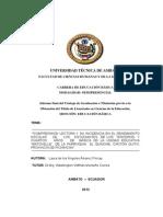 Tesis laura Alvarez.pdf