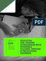 Documento Salvaguardai Indonesia