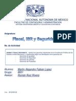 U1-T2-A2_Fiscal, IsR y SS_Garantias Individuales