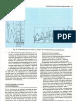 Plazola Arq Habitacional Volumen i