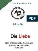 Gabriel Marcel Für Deutsche Klass