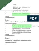 Revisión de Presaberes_TODAS_EVAL.docx