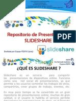 repositoriodepresentacionesslideshare-120226210645-phpapp01