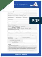 formulario(1)