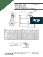 SD01F06A00-20EN