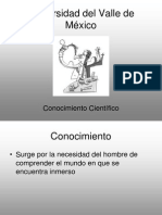 metodo_cientifico APA.ppt