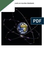 GPS, Como Configurarlo e...Mediatek - Kustruki