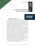 vol8_04.pdf