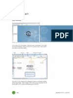 Atlasti7 Newfeatures Revised