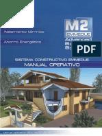 SPA Manual Constructivo Completo Rev07 2010