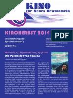 Kinoprogamm_09-11_2014_v3_Pfade_DRUCK
