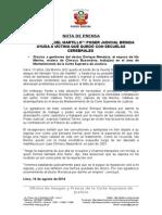 NOTA CASO VÍCTIMA DE CLIMACO (1).doc