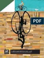 Las Mejores Ilustraciones Latinoamericanas 2012 Diseño de Afiches 2012