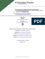 Health Promot Pract-2004-Yoo-256-65.pdf