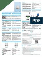 USB 530 Instr