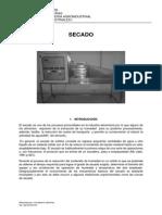Guia Provisional de Secado (2) (1)