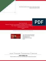 Piazzolla. El mal entendido. Un estudio cultural.pdf