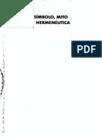 Simbolo mito y hermeneutica (132).pdf