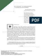 M Quinas Troyanas El Guadalupanismo y La Ilustraci n Novohispana 3 to 33