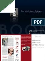 BOOK Eric Hidalgo - Nuevo.pdf